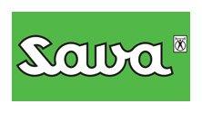 sava-logo-wostim